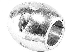 Talamex, Wellenanoden Aluminium