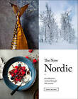 The New Nordic: Recipes from a Scandinavian Kitchen by Simon Bajada (Hardback, 2015)