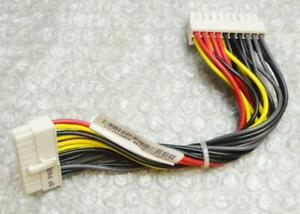 Dell-WG805-0WG805-Poweredge-2950-Placa-a-Backplane-Potencia-Cable-15-2cm-150mm