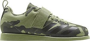 Adidas Powerlift 4.0 Hombres Zapatos de