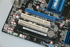 *NEW unused* ASUS P5Q-EM DO//BP5268//BP P5Q-EM DO Socket 775 Motherboard