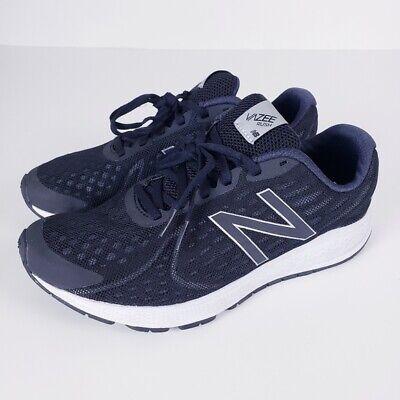 V2 Black Running Shoes Size