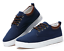 Men/'s Fashion Sneakers Casual Canvas Elevator Height Increasing 5CM Shoes US7-13