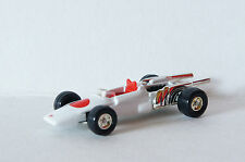 TOMY TOMICA Museum Gift Hall M-22 HONDA F1 ~ 1/54