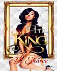 Fit for a King by P Sharee (Paperback / softback, 2015)