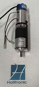 Beckhoff-paso motor term 50 V DC 5 a con incremental-codificador-kl2541