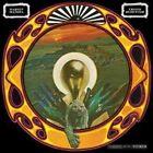 Cristo Redentor 0741157179118 by Harvey Mandel Vinyl Album