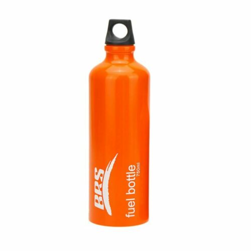 Gasoline Motorcycle Fuel Bottle Litre Emergency Petrol Can Fuel Reserve Bottle