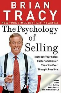 BRIAN-TRACY-THE-PSYCHOLOGY-OF-SELLING-THE-ART-OF-CLOSING-SALES-6-CDS-TAPES