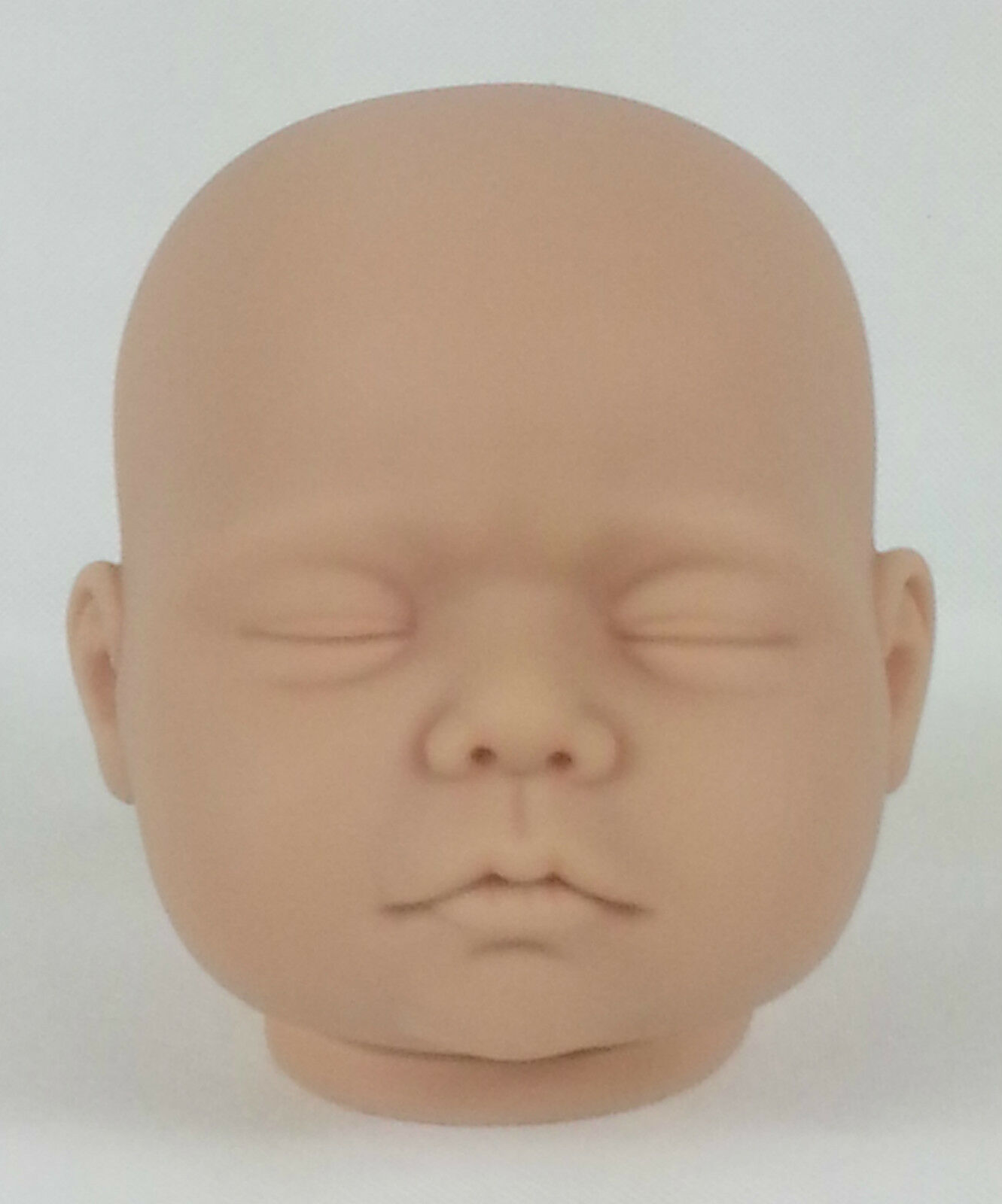 "Reborn Doll Kit ""Dominique"" (2)"