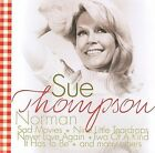 Norman by Sue Thompson (Country) (CD, 2010, Digimode Entertainment)