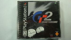 Gran-Turismo-2-Sony-PlayStation-1-1999