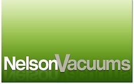 NelsonVacuums