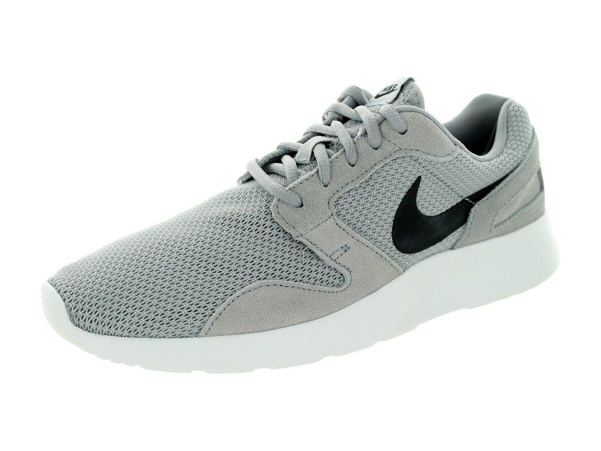654473 Da Ginnastica Scarpe Uomo Kaishi 009 Nike Casual 5qawPx6Y7H
