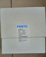 1PC New Festo VADMI-45 162506 Vacuum Generator Free Shipping *TT