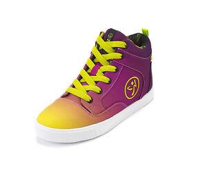 Womens Zumba Women's Street Classic Dance Shoe Sale Size 37