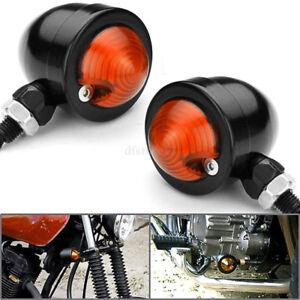 2pcs-Motorrad-Blinklicht-Blinker-12V-10W-fuer-Harley-Honda-Yamaha-ATV-Quad-Roller