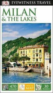 DK-Eyewitness-Travel-Guide-Milan-and-the-Lakes
