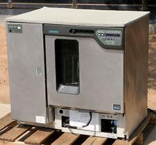 Labconco Corporation 4540001 Flaskscrubber Glassware Laboratory Washer