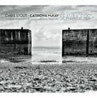 Seavaigers 0736211111937 by Catriona McKay CD