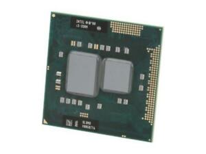 Cpu-Processore-Intel-Core-i3-330M-SLBMD-2-133GHz-per-notebook-portatili-mobile