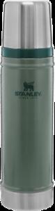 STANLEY CLASSIC LEGENDARY VACCUUM BOTTLE FLASK 16 OZ 0.47L