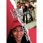 One Isley Brother's Daughter 9781456869816 by Elizabeth Barkley Hardcover