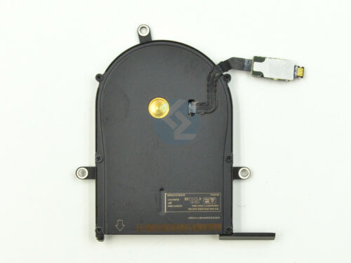 """NEW Right Cooling Fan KDB0405HC-HM03 for Macbook Pro 13/"""" A1425 Retina 2012 2013"""