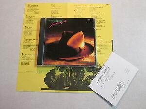 JUNE YAMAGISHI MY PLEASURE 1988 JAPAN IMPORT MELDAC JAZZ OOP CD BOBBY WOMACK