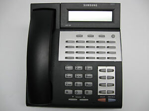 samsung idcs 28d completely refurbished and sanitized 1 year rh ebay com samsung idcs 28d programming guide samsung idcs 28d user manual change time