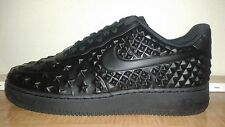 NIKE AIR FORCE 1 LV8 VT SZ 11.5 INDEPENDENCE DAY 789104-001