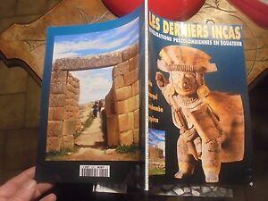 ART-PRECOLOMBIEN-Les-Derniers-Incas-Civilisation-Precolombienne-Equateur-Statue