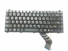 Original Getac B300 Standard US Keyboard Free shipping