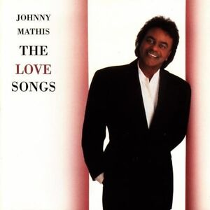 Johnny-Mathis-Love-Songs-New-CD