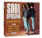 Soul Uprising von Various Artists (2012)