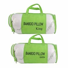 The Original Best Bamboo Rayon From Bamboo Memory Foam