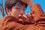 thumbnail 9 - BTS-[Love Yourself'Tear']3rd Album R Ver CD+PhotoBook+Card+etc+Gift