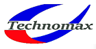 technomax24