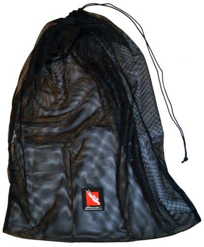 Scuba Divers GOODY BAG recovery DIVE GEAR Fish CATCH crab BOAT kit TREASURE rib