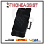 miniature 2 - DISPLAY SCHERMO PER APPLE IPHONE XR  TOUCH SCREEN FRAME LCD ORIGINALE TIANMA