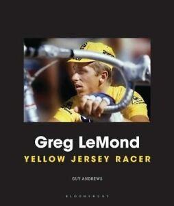 Greg-LeMond-Yellow-Jersey-Racer-by-Guy-Andrews