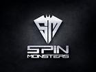 spinmonsters