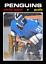 RETRO-1970s-NHL-WHA-High-Grade-Custom-Made-Hockey-Cards-U-PICK-Series-2-THICK thumbnail 57
