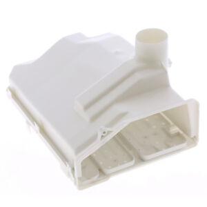Genuino-Dispensador-de-Detergente-Lavavajillas-Beko-MPN-2914800200-reemplaza-2914800100