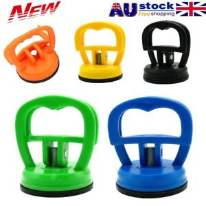Suction-Cup-Dent-Puller-Car-Fix-Mend-Truck-Auto-Dent-Body-Repair-Mover-Tools-ig
