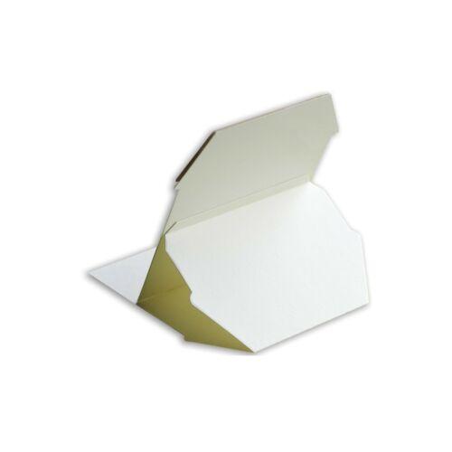 Easel Card Metal Die Cut Stencil Winter House Pop Up Poppystamps Craft Dies 2394