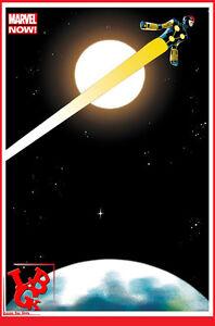 IRON-MAN-1-01-Juil-2013-Marvel-Now-Panini-Martin-Marcos-NOVA-COLLECTOR-NEUF