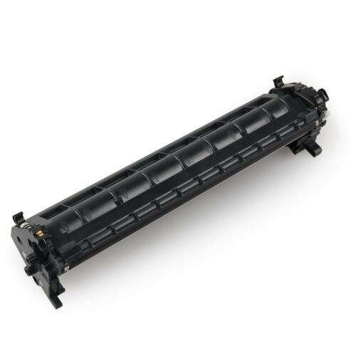 CF230X 30X Toner Cartridge for HP LaserJet Pro M203dw M227fdn M203dn Multipack