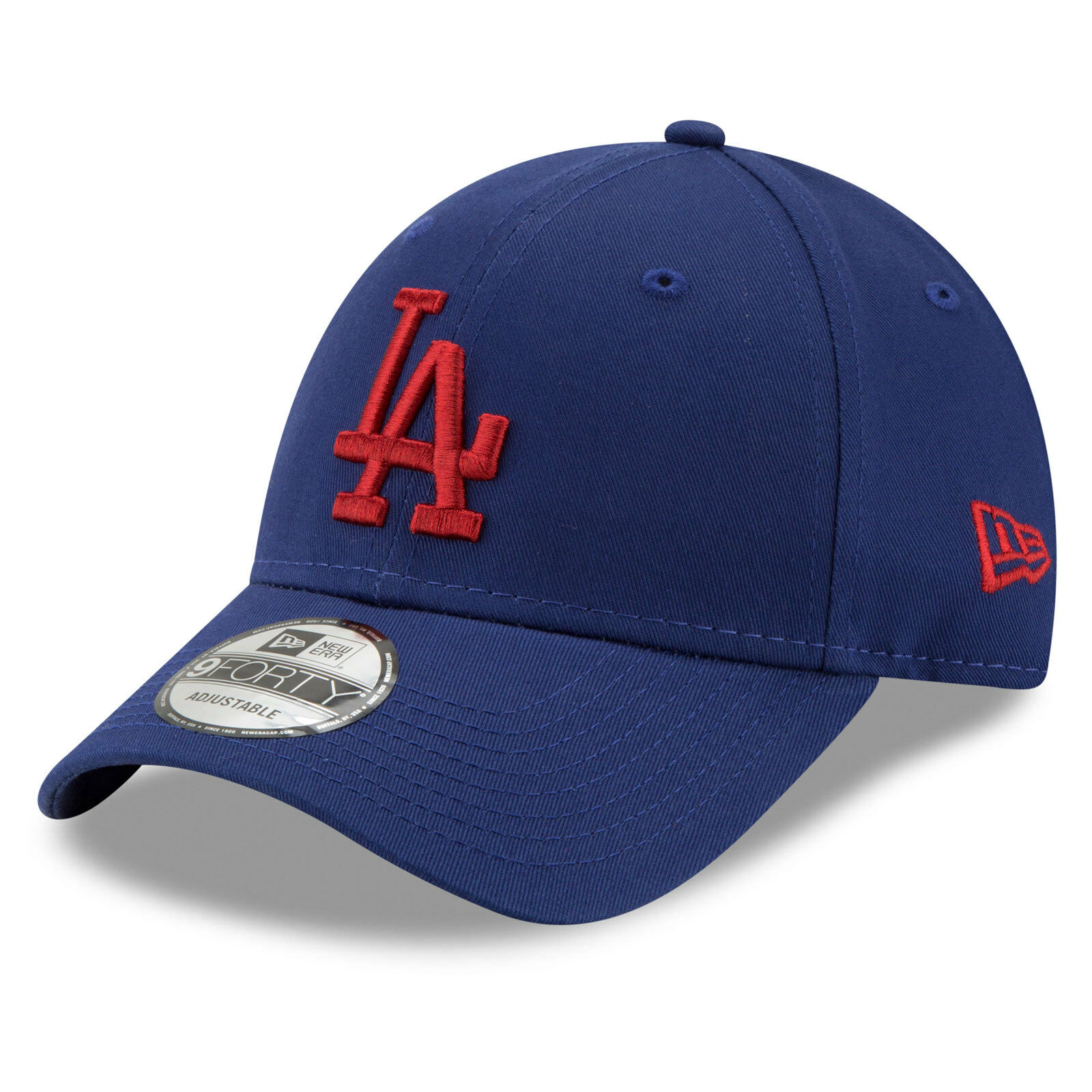 Los Angeles Dodgers #2951