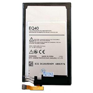 New-3900mAh-SN5949N-EQ40-Battery-For-Motorola-Droid-Turbo-Verizon-XT1254